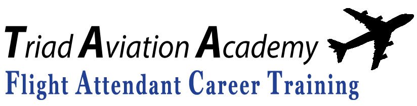 Flight Attendant Career Training